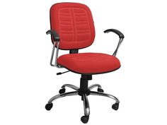 Cadeira Diretor Costurada Brasil | Cadeira Diretor Costurada Brasil. http://www.classeaflex.com.br/produtos/cadeira-diretor-costurada-brasil/