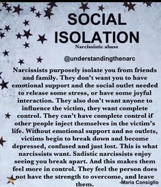 Narcissistic Husband, Divorcing A Narcissist, Narcissistic Behavior, Narcissistic Sociopath, Gaslighting, Toxic Friendships, Toxic Relationships, Types Of Narcissists, What Was I Thinking