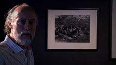Bill Henson talks about the works of Laurence Le Guay, David Moore and Mark Strizic from the MGA Collection recently seen in WILDCARDS: BILL HENSON SHUFFLES THE DECK, Monash Gallery of Art, 1 February to 30 March 2014.