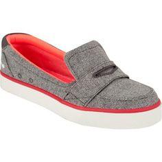 NIKE Balsa Womens Shoes