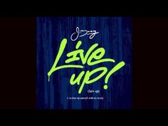 J Boog - Leaving With Me - YouTube