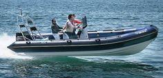 Licencia de Navegación: Nuevo título náutico que reemplaza al titulín.