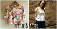 Refashion Co-op -