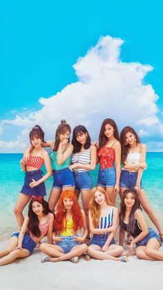 Read TWICE from the story K-POP Wallpaper by with 12 reads. k-pop, bts, blackpink. Twice Wallpaper, Kpop Wallpaper, Tzuyu Wallpaper, J Pop, Nayeon, Kpop Girl Groups, Korean Girl Groups, Kpop Girls, Twice Dahyun