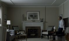 80 Best House Of Cards Style Decor Images House Of Cards