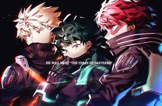 Anime Boys, Cute Anime Guys, Otaku Anime, Anime Art, My Hero Academia Shouto, My Hero Academia Episodes, Hero Academia Characters, Boku No Hero Academy, Hero Wallpaper