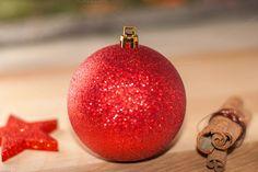 Christmas decorations by ChristianThür Photography on Creative Market Christmas Bulbs, Christmas Cards, Christmas Decorations, Holiday Crafts, Holiday Decor, Holiday Photos, Creative, Design, Christmas E Cards