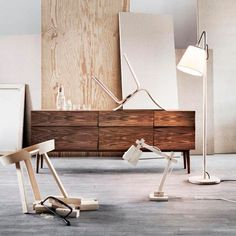 Muuto | DomésticoShop Muebles de Diseño