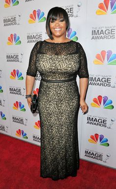 Jill Scott Curvy Fashion Plus Size Womens
