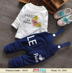 b732d123981 16 Best Baby Girl Jumpsuits images