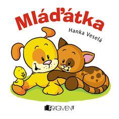 Zvířátka – Mláďátka | www.fragment.cz