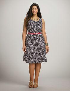 Fabulosos vestidos formales para gorditas | Vestidos de tallas grandes