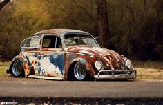 stancespice:  untitled by nickricophoto on Flickr.