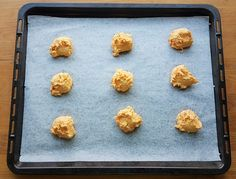 Gluteenittomat porkkanarieskat   Himoleipuri 200 Calories, Griddles, Griddle Pan, Grill Pan