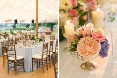 larchmont-wedding-017