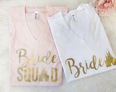 Disneyland bachelorette party shirts. bachelorette Shirt. Bachelorette tee.disneyland shirt. disney bride tee.