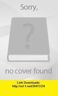 The Aloha Quilt An Elm Creek Quilts Novel (9781440793554) Jennifer Chiaverini , ISBN-10: 1440793557  , ISBN-13: 978-1440793554 ,  , tutorials , pdf , ebook , torrent , downloads , rapidshare , filesonic , hotfile , megaupload , fileserve