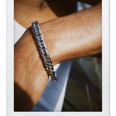 "Saiidii on Instagram: ""The perfect silver lining ✨"" Silver Lining, Line, Bracelets, Shop, Jewelry, Instagram, Jewlery, Fishing Line, Jewerly"