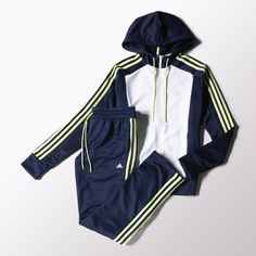 adidas New young knit | Freeport Fashion Outlet