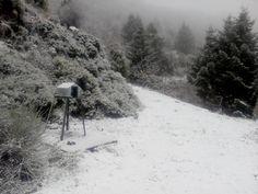 Στα λευκά ο Ταΰγετος και τα βόρεια χωριά Snow, Outdoor, Outdoors, Outdoor Games, The Great Outdoors, Eyes, Let It Snow