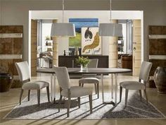215 best tables and accessories images in 2019 living room rh pinterest com