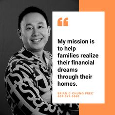 Helping families, friends and clients realize their financial dreams through their homes. It's possible to get out of that rat race and that If this is you, I'm here to inspire, educate, and empower you to do this! Chartered Accountant, Rat Race, Financial Literacy, Cool Things To Make, Destiny, In The Heights, New Experience, Accounting, Families