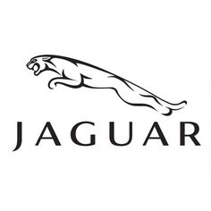 Font Jaguar Logo