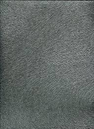 Tapiz con mucha textura en color gris metálico #TapizGenial #PapelTapiz #TapizGenialGuatemala