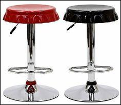 Cool bar chairs