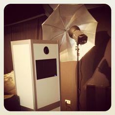 photo booth props zelf maken - Google zoeken Photo Booth Backdrop, Backdrops, Lighting, Google, Home Decor, Decoration Home, Room Decor, Lights, Backgrounds