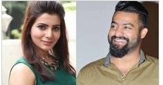 Gorgeous South Indian actor Samantha will play the female lead in NTR's upcoming film which is tentatively titled Janatha Garage.    Koratala Siva, who is on a high with the thumping success of Srimanthudu, will direct the film a