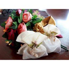 """""""Söz/Nişan/Düğün hediyesi olarak lavanta keseleri  #nişantacı #gelintacı #düğüntacı #gelinçiçeği #gelinbuketi #nişan #wedding #gelin #lavantakesesi…"""""""