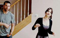 Silver Linings Playbook GIF via Tumblr