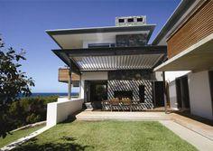 Augusta Beach House, a Augusta House | Stayz