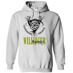 Team WILLINGER Strength - Courage - Grace - RimV1 #name #tshirts #WILLINGER #gift #ideas #Popular #Everything #Videos #Shop #Animals #pets #Architecture #Art #Cars #motorcycles #Celebrities #DIY #crafts #Design #Education #Entertainment #Food #drink #Gardening #Geek #Hair #beauty #Health #fitness #History #Holidays #events #Home decor #Humor #Illustrations #posters #Kids #parenting #Men #Outdoors #Photography #Products #Quotes #Science #nature #Sports #Tattoos #Technology #Travel #Weddings…