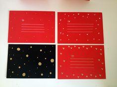 http://thegluegungirl.blogspot.co.uk/2013/01/make-me-super-easy-valentines-day-card.html