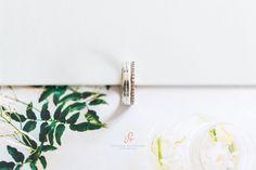 #wedding2019 #inspiration #wedding #eheringe #stefaniebuonannophotography #hochzeit #hochzeitswahn #getdressed #gettingready #parfum #happyweddingday #valentino #flowers #creative #fineartphotography Valentino, Herbs, Creative, Photography, Wedding, Inspiration, Wedding Photography, Valentines Day Weddings, Biblical Inspiration