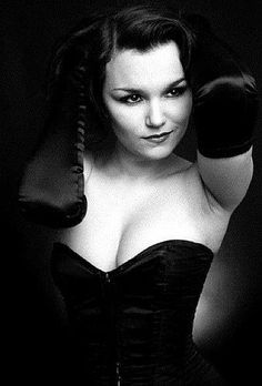 Samantha Barks Pictures - Rotten Tomatoes
