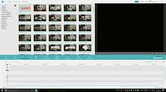 come Editare Videos italiano - YouTube