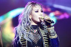 [PIC] 151202 Fantaken: CL at 2015 Mnet Asian Music Awards [#2] | CL2NE1INDO