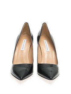 82 meilleures images du tableau Chaussures et bottes   Boots, Types ... cb3c8c4334bf
