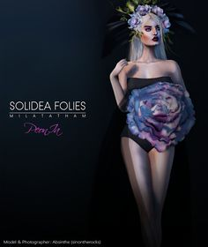 https://flic.kr/p/wLod7F | peonia | blogged:::::  solideafolies.wordpress.com