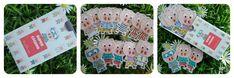 Super Pig … (for å skrive ut) – små ting - Helse og Omsorg Alternative Education, Edd, Handmade Toys, Board Games, Free Printables, Fairy Tales, Preschool, Animation, Christmas Ornaments