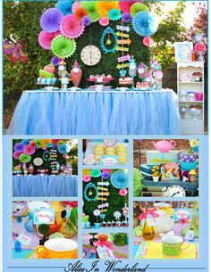Hey, I found this really awesome Etsy listing at https://www.etsy.com/listing/206531829/alice-birthday-party-complete-alice-in