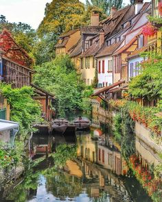 Colmar, France  #travel #worldtravel #traveltheworld #vacation #traveladdict #traveldestinations #destinations #holiday #travelphotography #bestintravel #travelbug #traveltheworld #travelpictures #travelphotos #trips #traveler #worldtraveler #travelblogger #tourist #adventures #voyage #sightseeing #Europe #Europeantravel #France