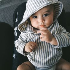 """"""" says no pants necessary in this little outfit. I agree ☺️"""" Little Boy Swag, Little Boys, Boy Or Girl, Baby Boy, Bay And Bay, Baby Bumps, Baby Wearing, Future Baby, Kids Outfits"""