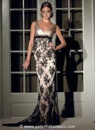 Love this dress ny Danish fashion designer Jesper Høvring