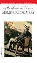 Memorial de Aires Autor:  MACHADO DE ASSIS Fornecedor: L Pocket (edição Digital) Categoria: Livro Digital / Literatura Estrangeira