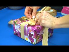 Shabby Chic Dining Room, Soap Making, Facial Tissue, Origami, Handmade, Youtube, Flowers, Cards, Ideas