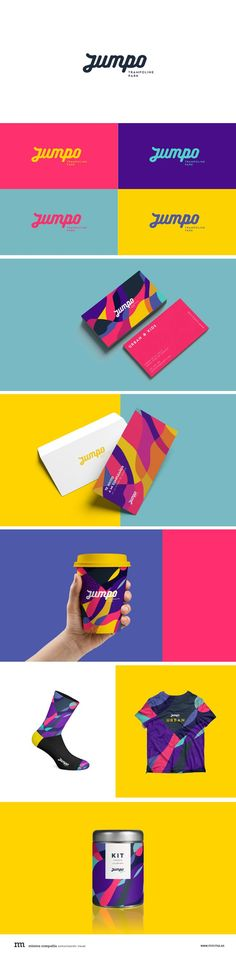 great colors and concept for biz cards Best Logo Design, Brand Identity Design, Graphic Design Branding, Stationery Design, Corporate Design, Letterhead Design, Packaging Design Inspiration, Graphic Design Inspiration, Bussiness Card